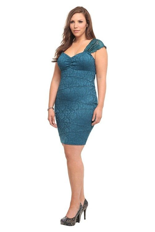 Dillards Formal Dresses Clearance Plus Size Masquerade Dresses