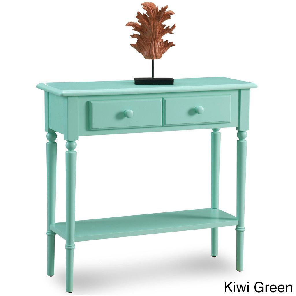 Overstock Com Online Shopping Bedding Furniture Electronics Jewelry Clothing More Narrow Sofa Table Sofa Table Hall Stand