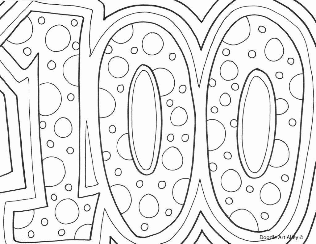 Dollar Bill Coloring Page Lovely 100 Dollar Bill Coloring Page At Getcolorings 100 Gun Sanat Nisan