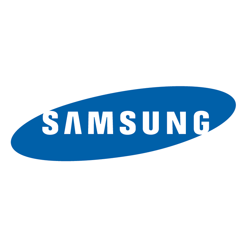 Samsung Coupon Code In 2020 Samsung Logo Samsung Technology Logo