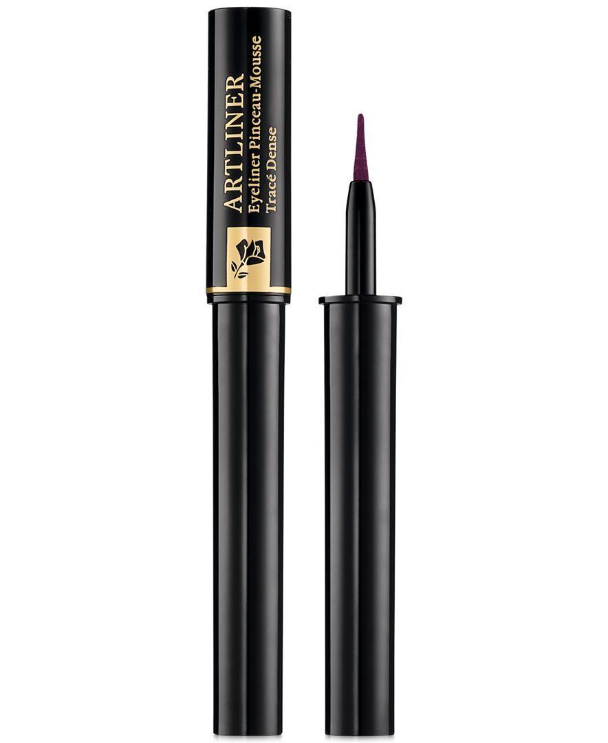 Shop for Lancôme Makeup online at Emphasize