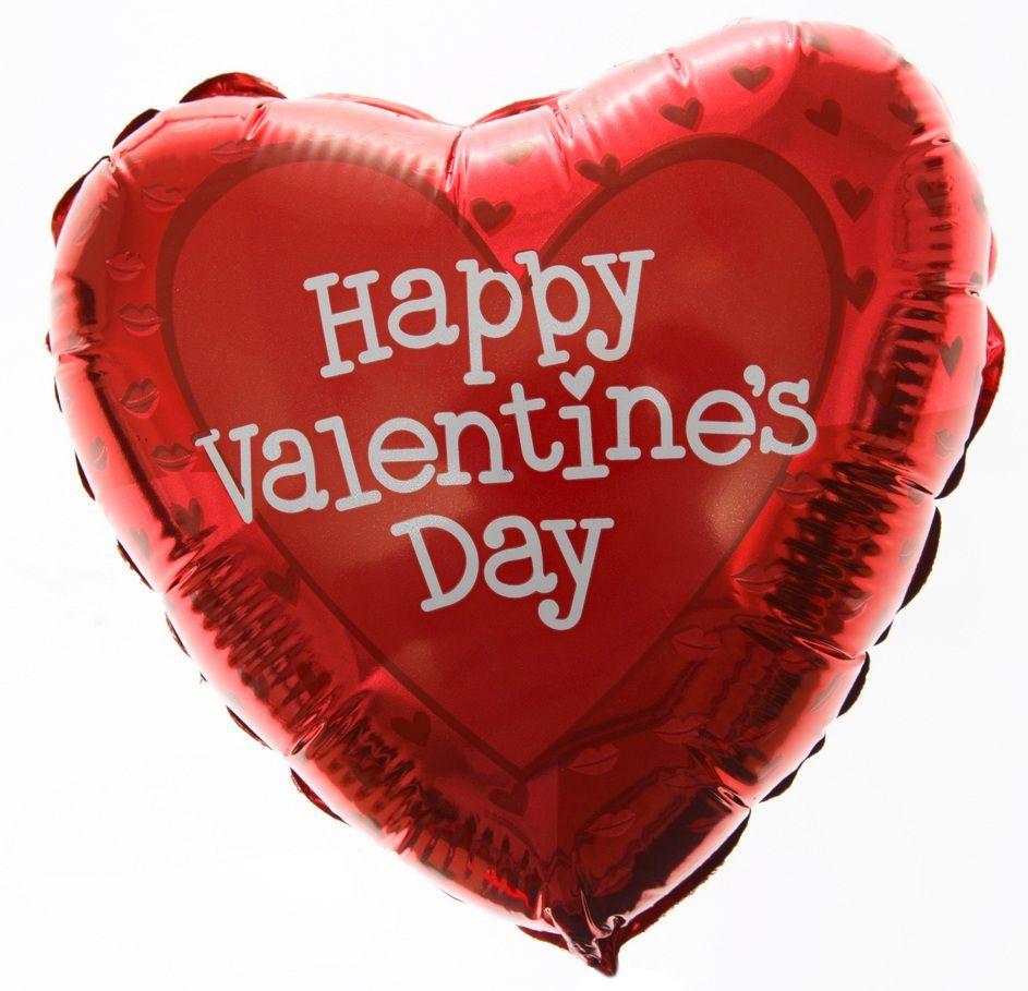 Valentine Pictures Part - 17: Valentineu0027s Day, Sponsorship Saturday - By Quiet Waters