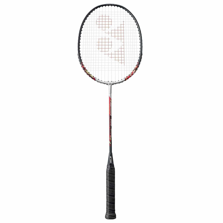 Top 10 Best Badminton Rackets In 2020 Reviews Buyer S Guide Best Badminton Racket Badminton Racket Rackets