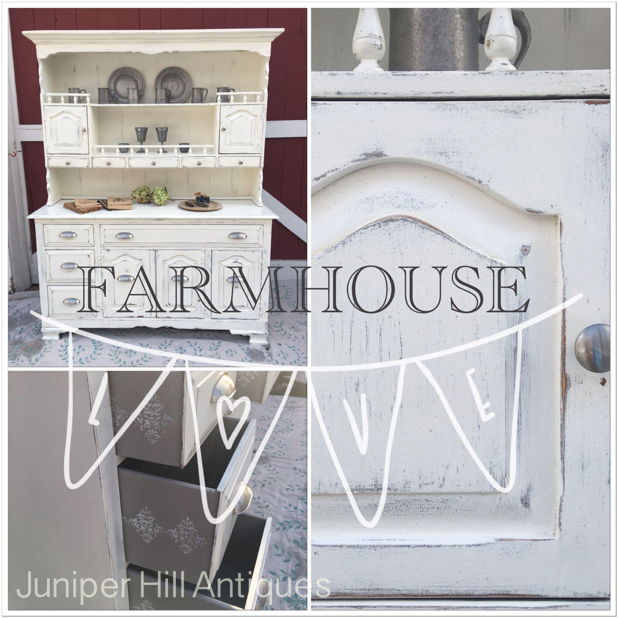 Do You Love Farmhouse Style Farmhouse Farmhousedecor Painted
