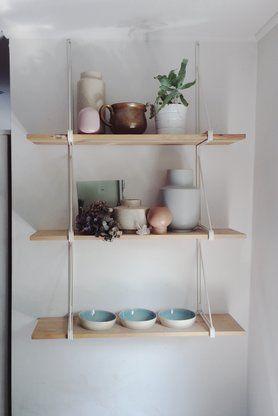 Wohnideen Inspiration shelfie foto wohnblock einrichtung einrichtungsideen wohnen