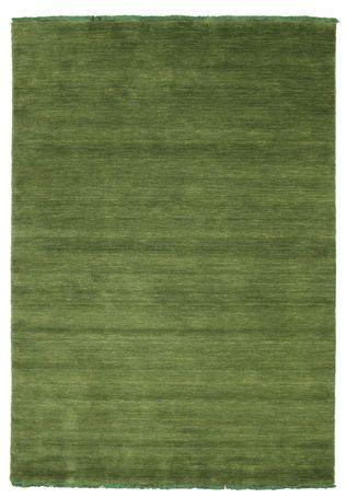dark green carpet texture. handloom fringes - dark green 140x200 carpet texture