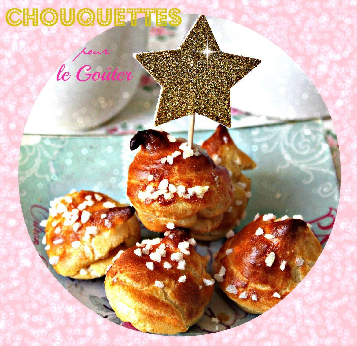 recette-chouquette-fabricamania -2015