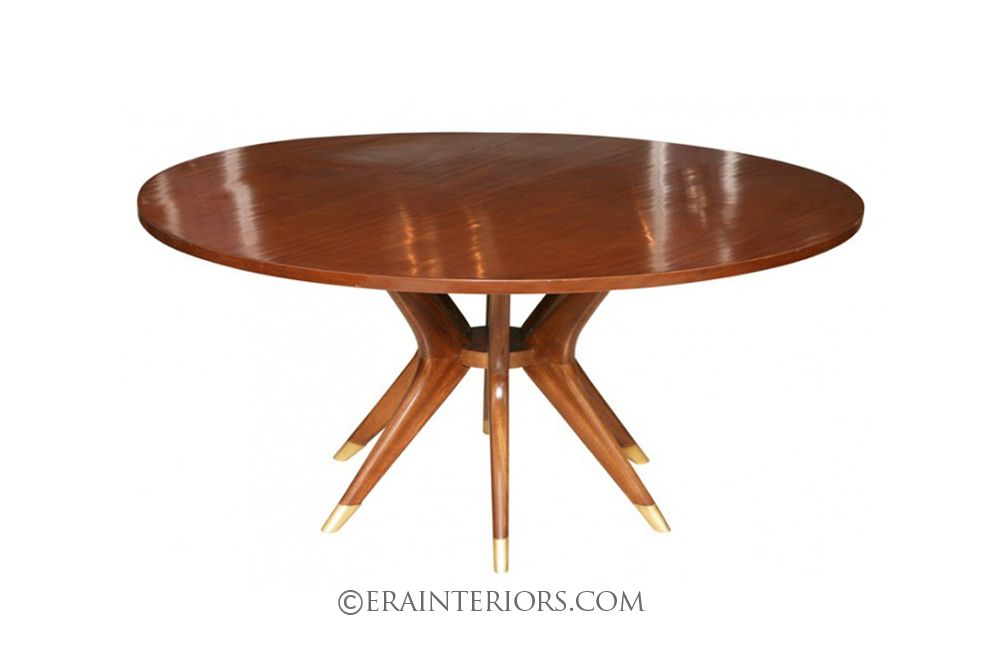 Dining Tables Round Dining Table Furniture Dining Table Custom Dining Tables
