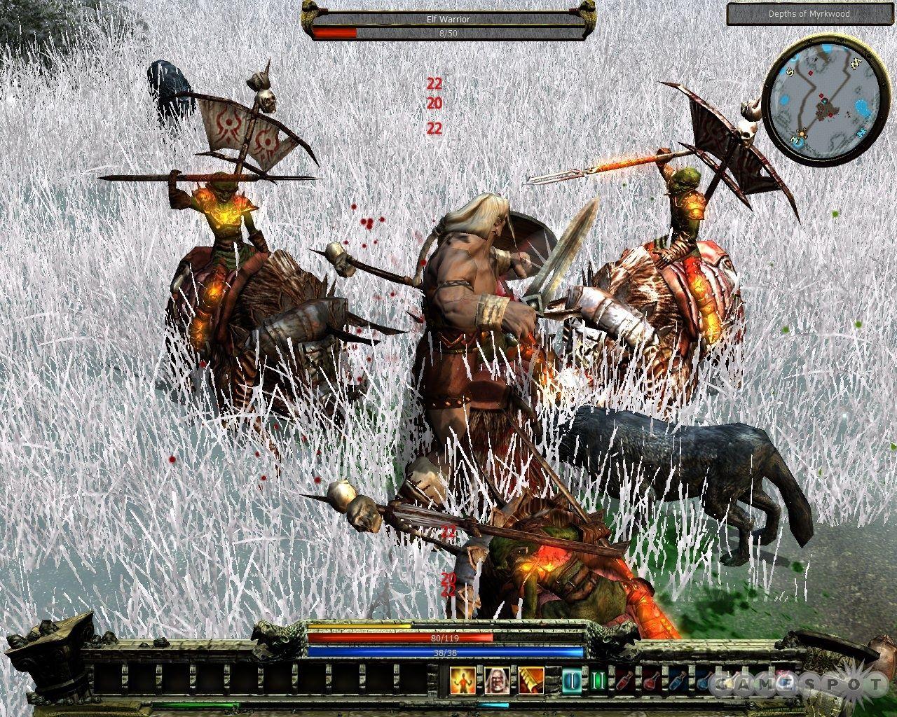 Pin by Richard Alley on Torrents Games Loki, Mythology, Hero