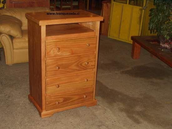 Muebles rusticos muebles rusticos madera madera pino oregon pino oregon - Muebles rusticos de pino ...