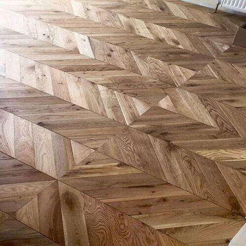 Instagram Photo By The Wooden Floor Store Jul 28 2016 At 7 32pm Utc Wooden Flooring Parquet Flooring Wood