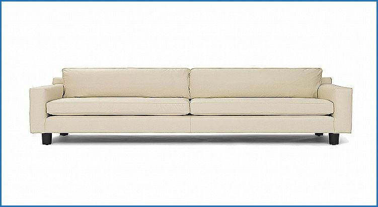 Fresh 80 Inch Sectional Sofa Sofa Furniture And Furniture Ideas