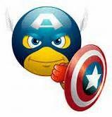 Captain America | SuperHero | Captain america, Superhero
