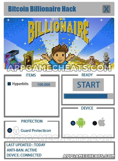 Bitcoin billionaire hack download bitcoin billionaire hack the bitcoin billionaire hack the diversion keeps running on two distinct assets that likewise go about as coin as you presumably have speculated from the title ccuart Gallery