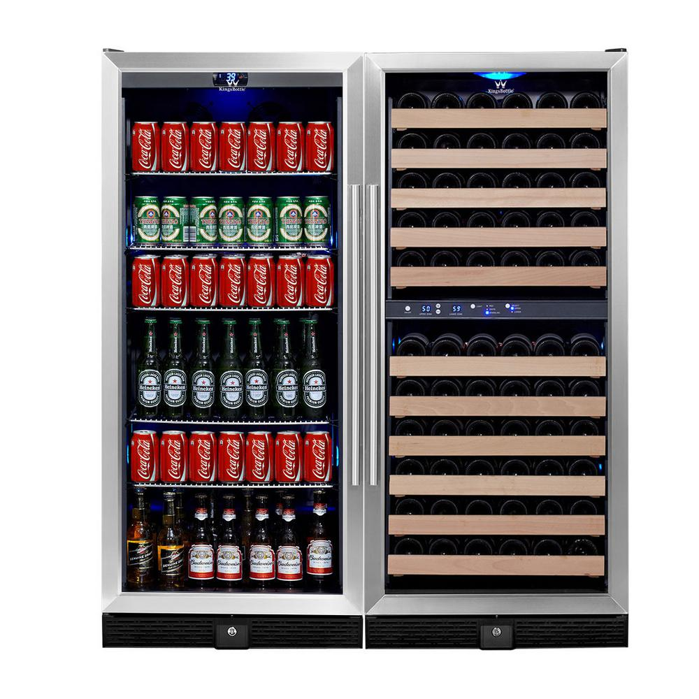 Pin By Austin Powell On Garage In 2020 Wine Coolers Drinks Beverage Cooler Beer Cooler