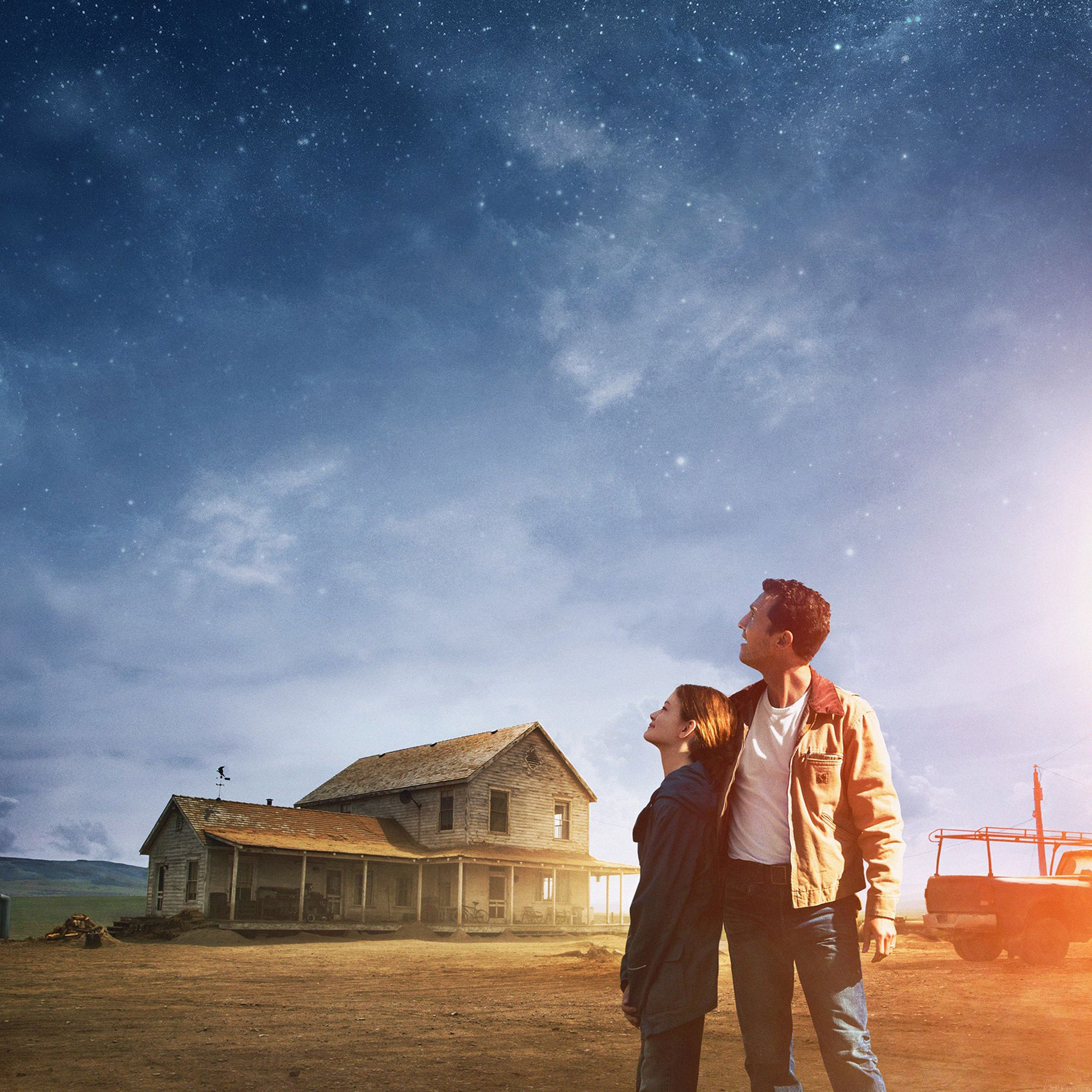 Interstellar Movie Wallpaper HD Wallpapers Pinterest - Beautifully designed interstellar posters james fletcher