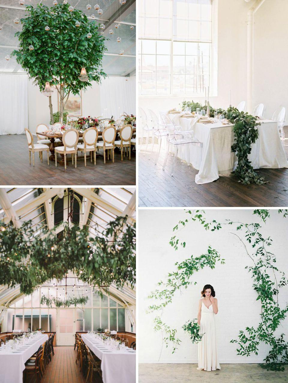 2016 Wedding Trends | 2016 wedding trends, Wedding trends and Weddings