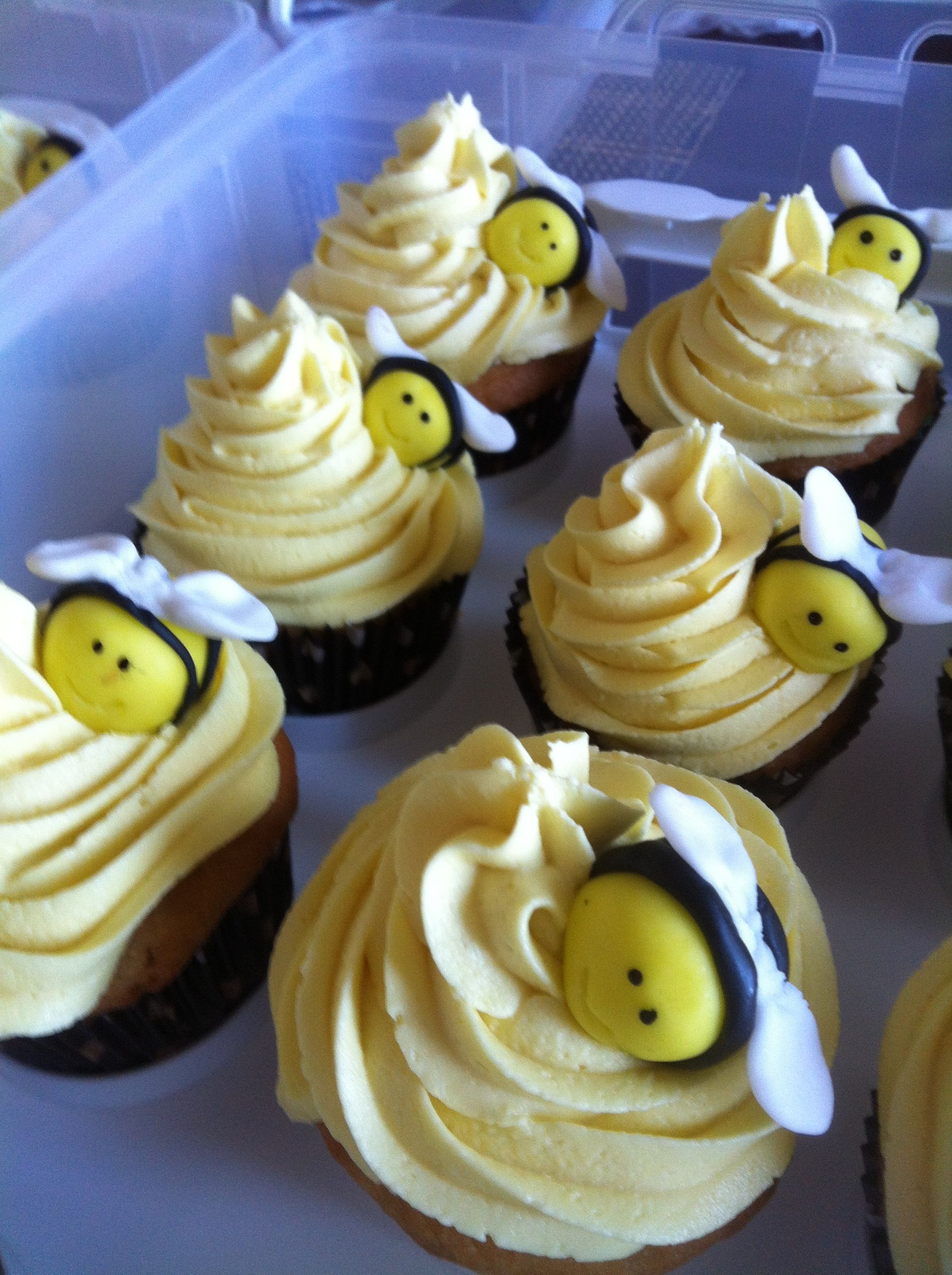 19+ Baby cakes cupcakes san diego ideas in 2021