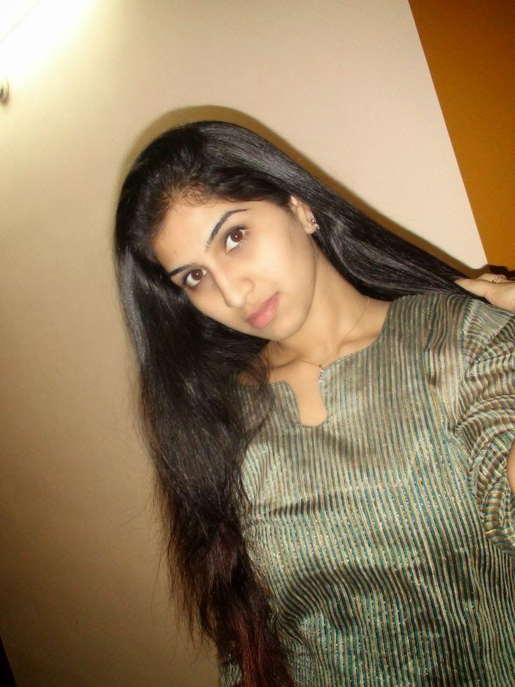 fukc-picters-tamil-real-home-girls-hot-photos