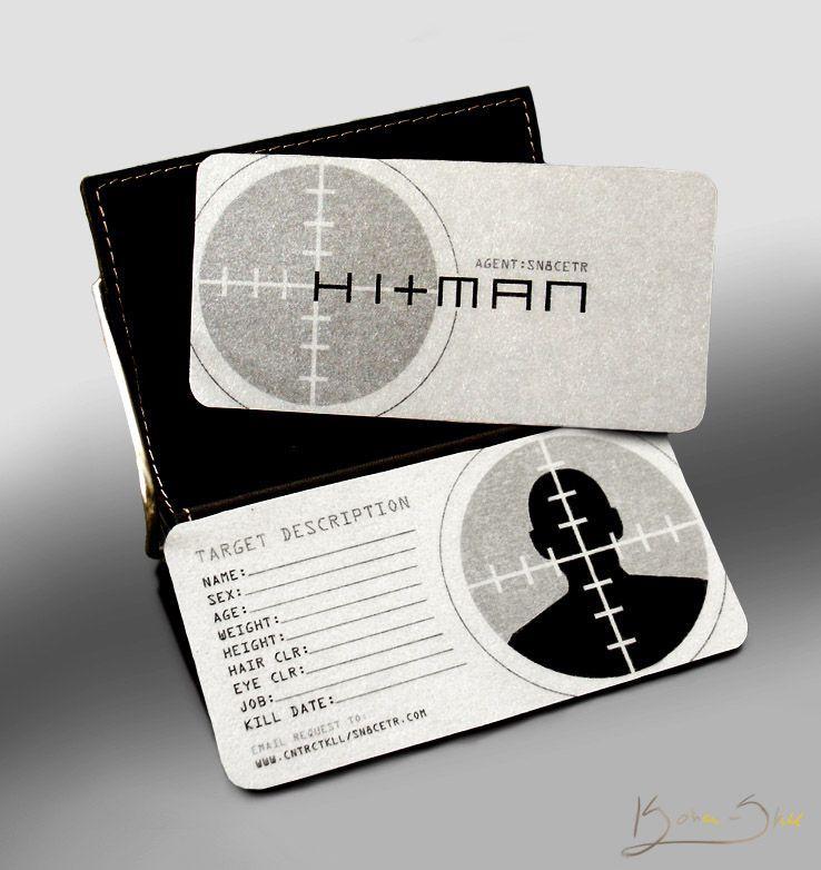 Crazy business card design artdesign pinterest business cards crazy business card design colourmoves
