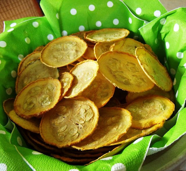 Recipe for sensationally cheezy vegan zucchini chips gluten free recipe for sensationally cheezy vegan zucchini chips gluten free forumfinder Image collections