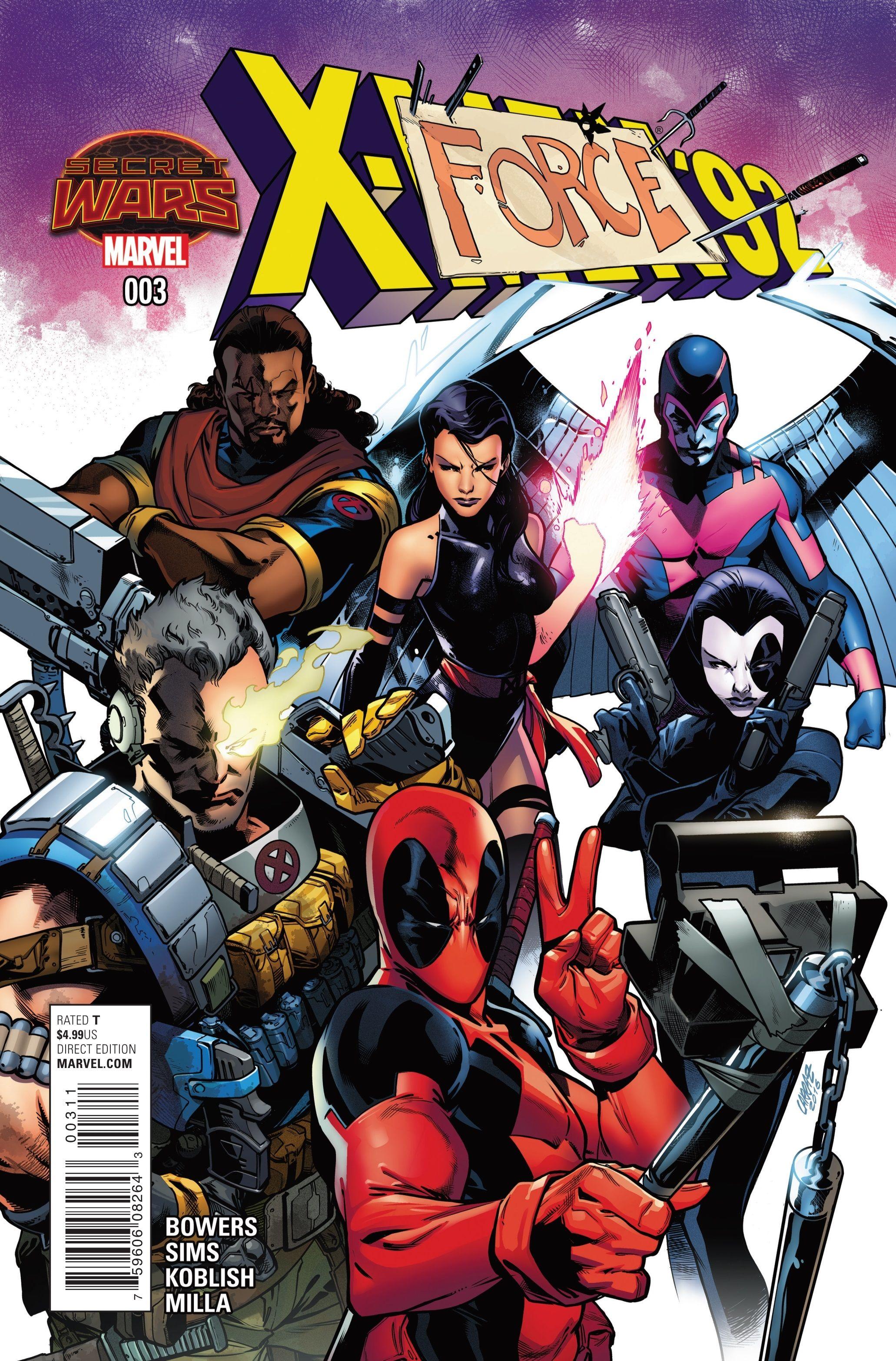 X-men: dark phoenix (2019) télécharger cinemax 2019.