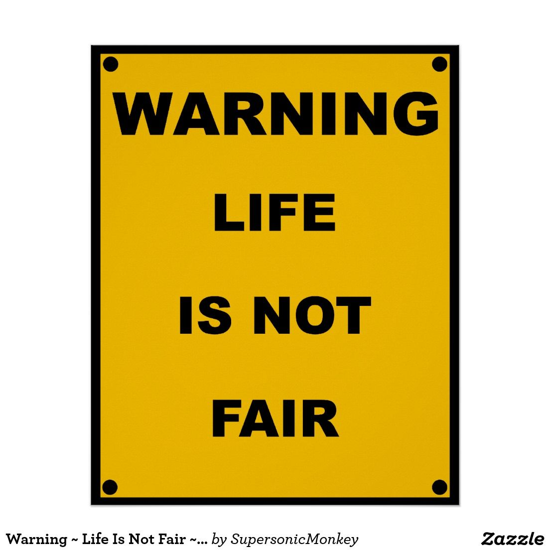 Funny Warning Meme : Funny warning signs google search and