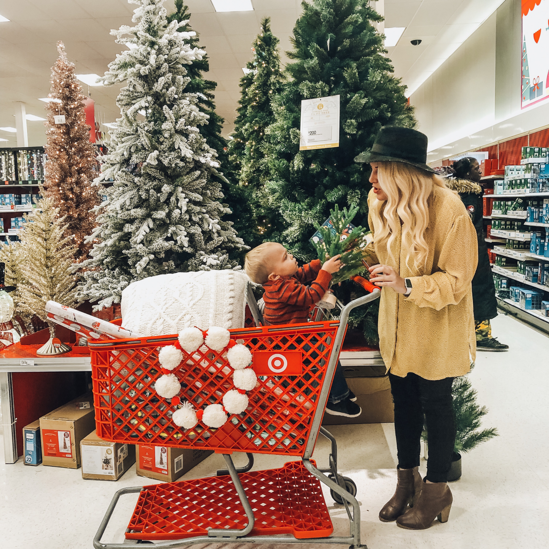 Target giveaway, Christmas decor, target style Target