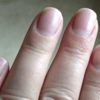How To Take Care Of Nails After Acrylics Nails