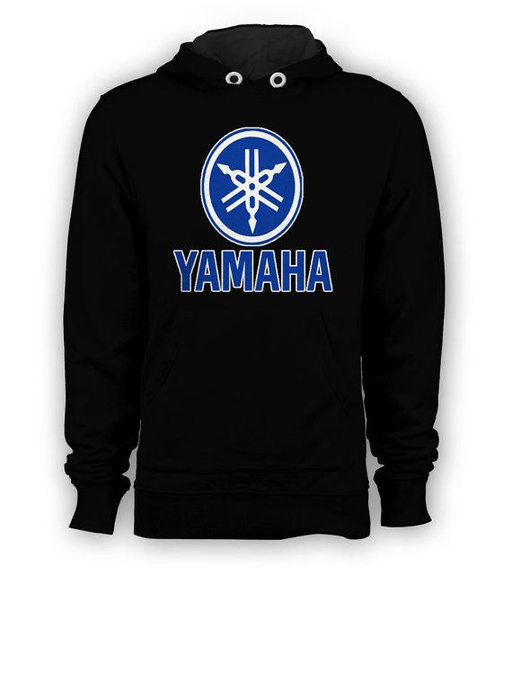 2019 Brand Top Motorcycle Yamaha Vmax Revs Your Heart Hoodie Knight Pullover Mens Sportwear Coat Men Sweatershirts Casual Hoodie Hoodies & Sweatshirts