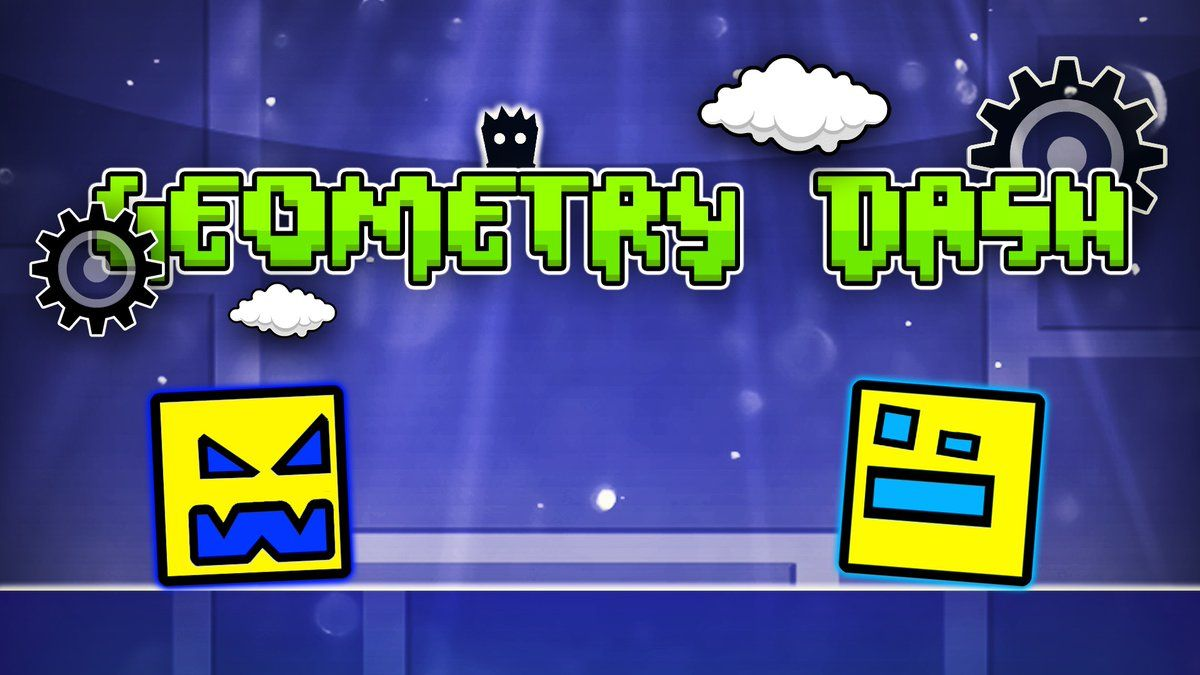geometry dash 2.01 free download pc