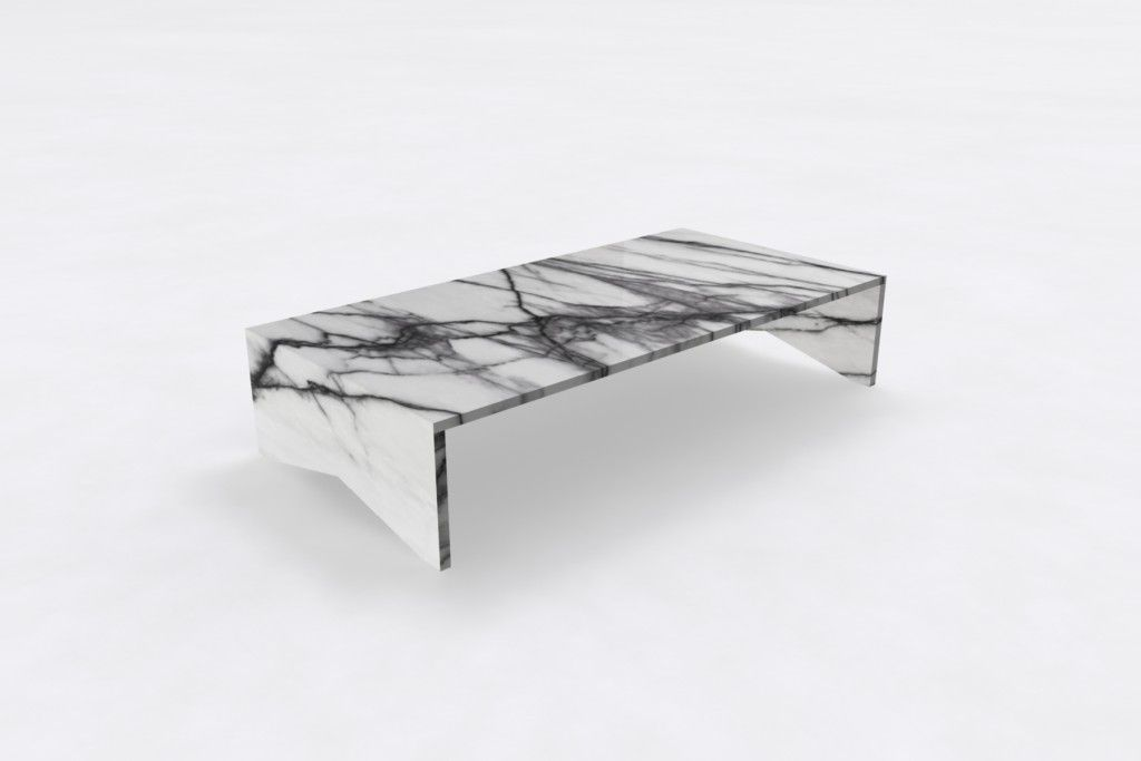 limestone coffee table | indoor or outdoor | marble coffee table