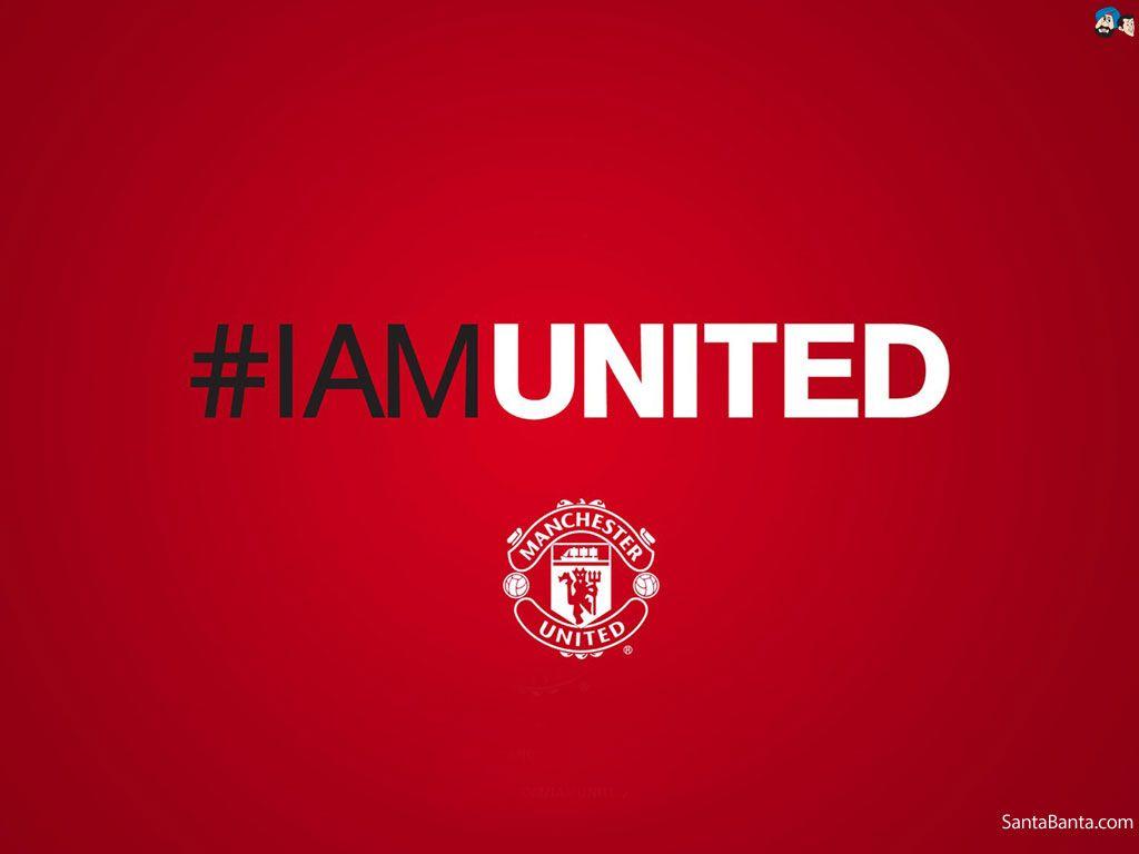 united states man