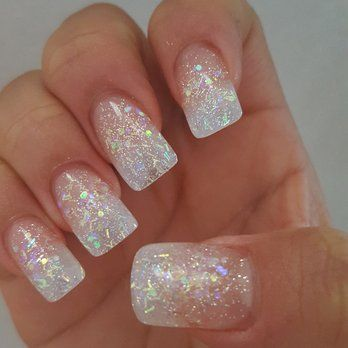Perfection Nails - 113 Photos - Nail Salons - 94-780 Meheula Pkwy .