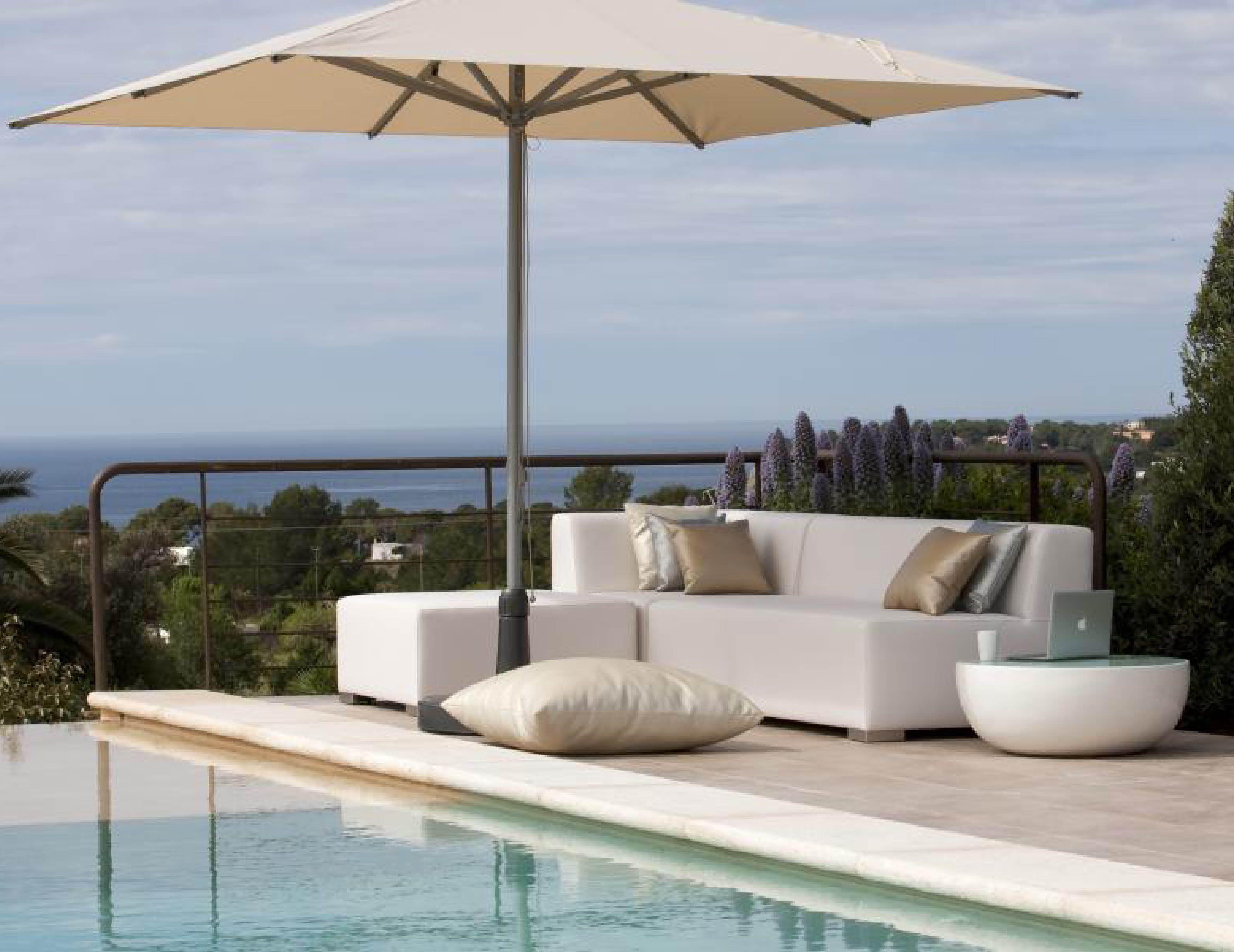 Pin by terrace design centre on design chill
