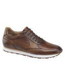 Men's Sneakers & Casual Shoes | Johnston & Murphy