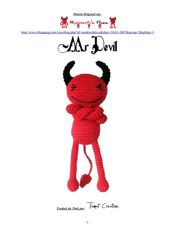 Pin de Cindy Breton en diabolo | Pinterest | Ganchillo crochet y ...