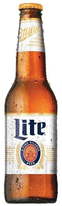 Miller Lite Goes Back To Roots Reviving Heritage Packaging And Brand Identity Popsop Brands That Teach Ethical Marketing Miller Lite Beer Beer Packaging