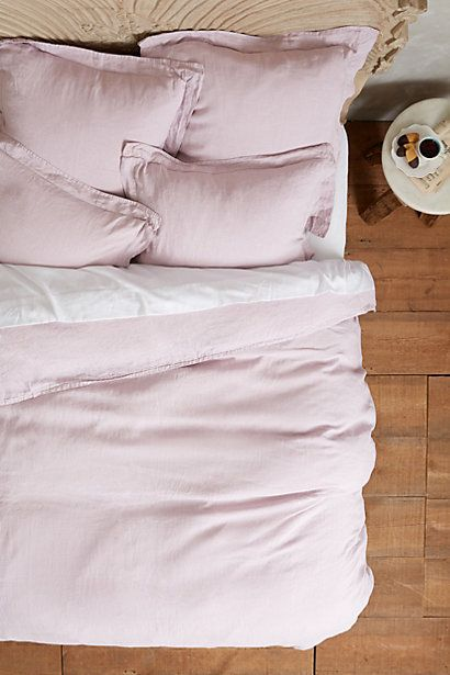 #duvet #anthrofave #anthropologie #bedroomdecor