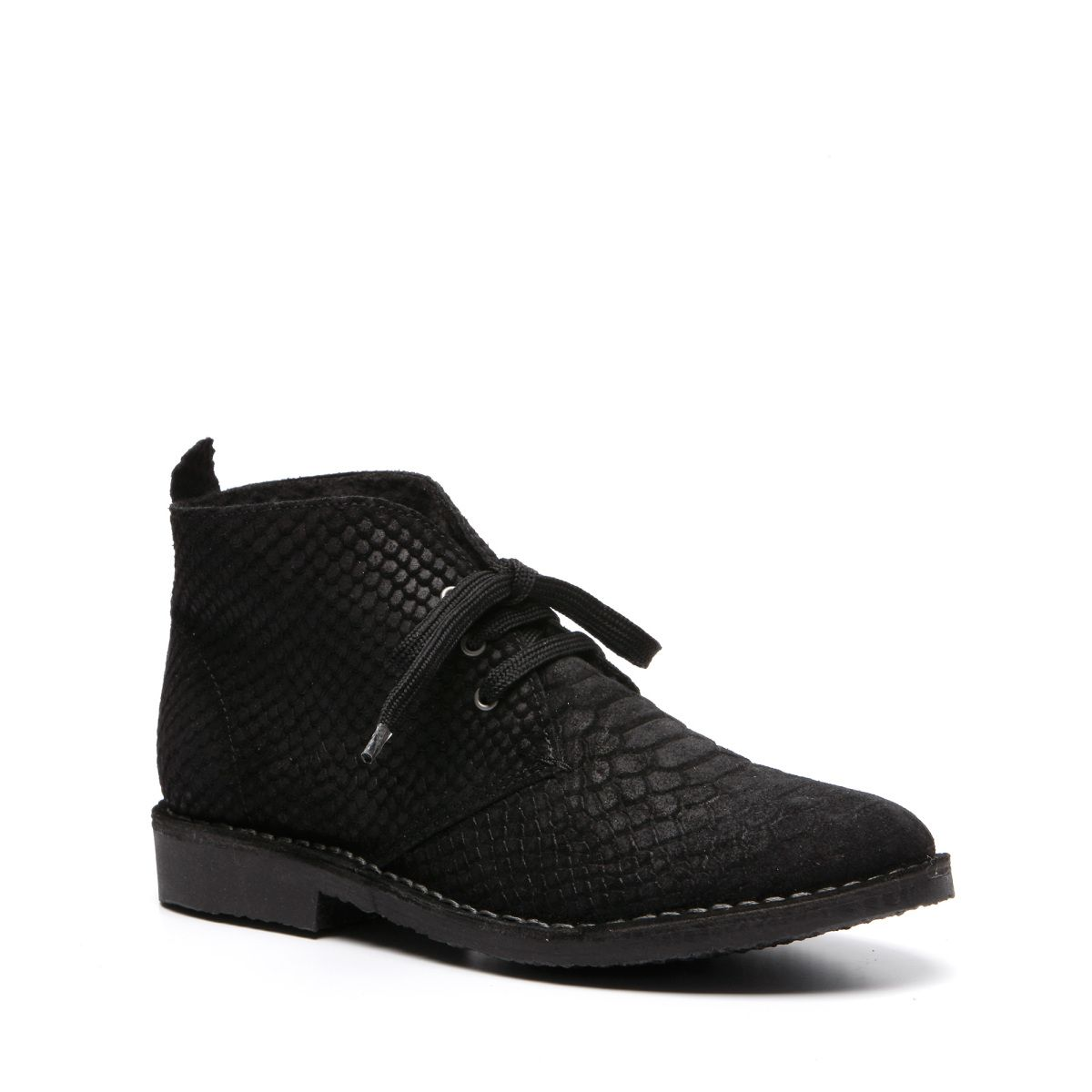 Casual Chaussures Casual Pour Les Hommes Sombres Manfield YmAlRO4