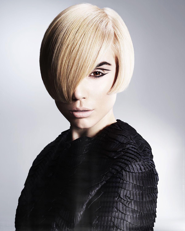 North american hairstyling awards naha hair u makeup pinterest