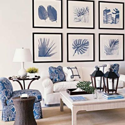 Home Redesign Hk Timeless Blue And White Porcelain Blue And