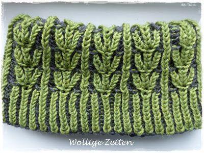 Pin de yelena Vdovichenko en knitting | Pinterest | Tejido y Puntos