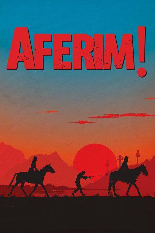 Watch Aferim Full Movie Best Movie Hd 1080p Puja Pinterest Hd