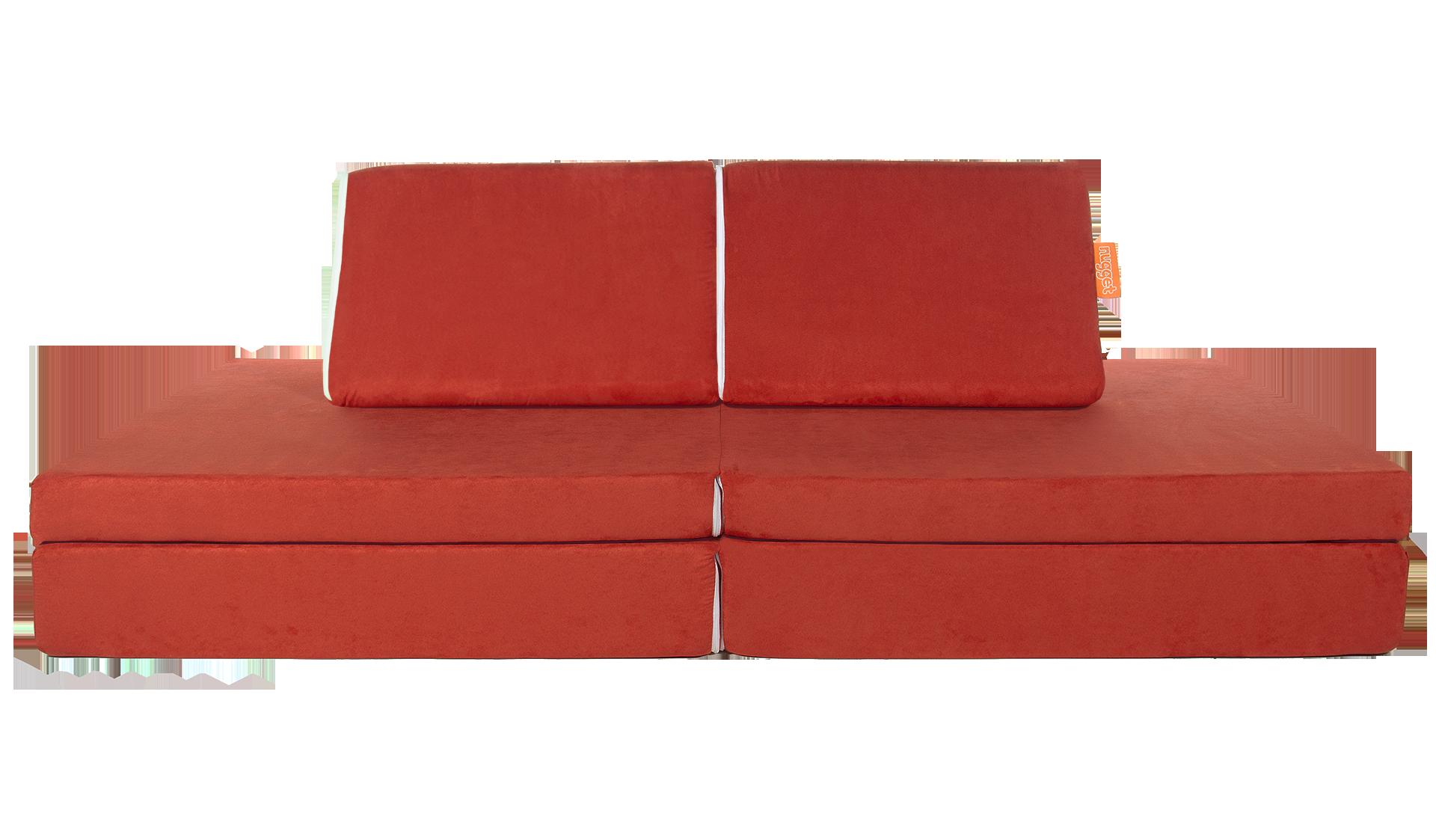 Popular blue | Kids chairs, Kids playroom furniture, Kids sofa