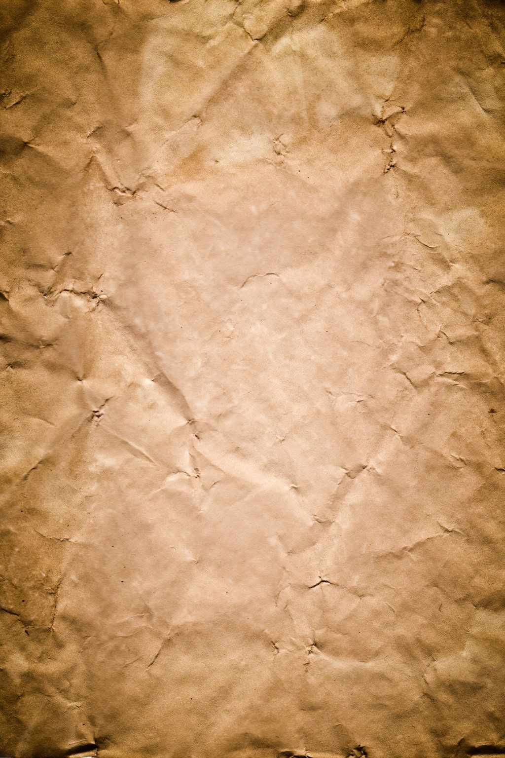 Old Paper 00019 By Trug Bild On Deviantart Vintage Paper Background Paper Background Texture Old Paper Background