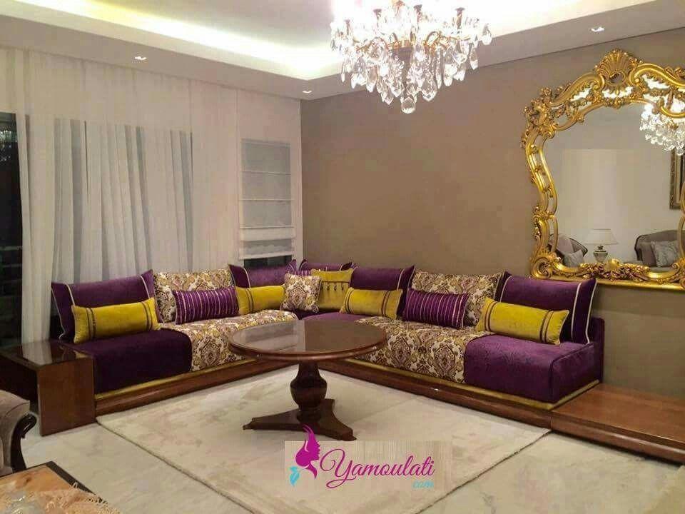 Decoracion arabe interiores gallery of encuentra este pin - Decoracion arabe interiores ...