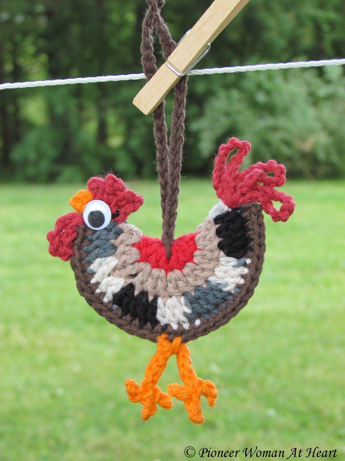 Bildresultat för crochet pasen