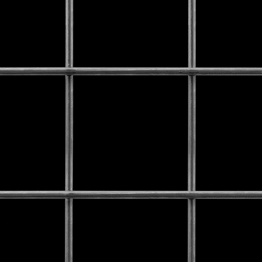Square Wire Mesh Carbon Steel 36031900 In 2020 Wire Mesh Carbon Steel Screen Plants