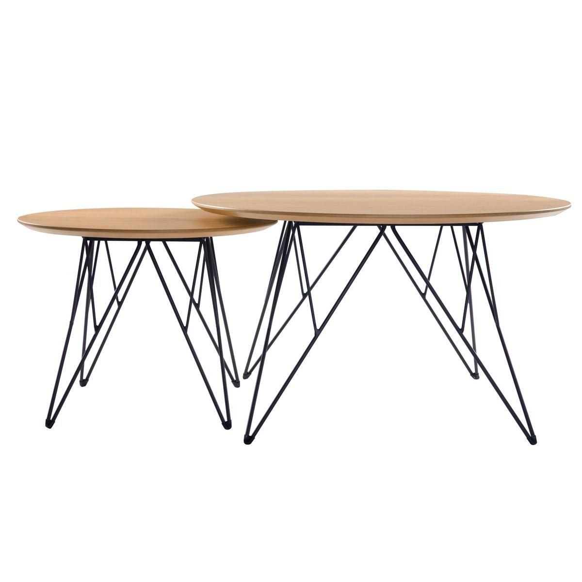 2019 Table 2Products de Karilot gigogne en basse 0kNPnX8wO